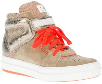 Ruco Line Rucoline 'Ariel 2205 Soft Speed' sneaker