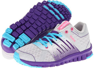 Reebok Kids Realflex Strength TR (Little Kid)