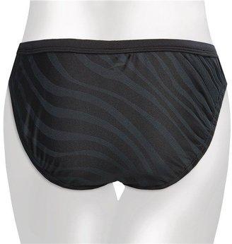Speedo Bikini Swimsuit Bottoms - Hipster (For Women)