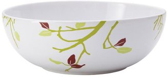 Rachael Ray 10-in. Season's Changing Serving Bowl