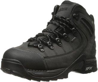 """Danner Men's 45364 453 5.5"""" Gore-Tex Hiking Boot"""