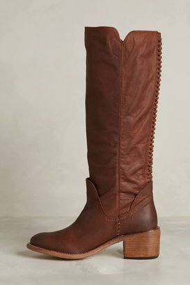 Dolce Vita Amoux Boots