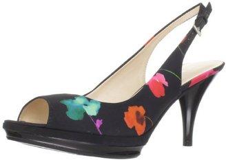 Nine West Women's Sharina Platform Sandal