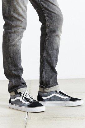 Lee Type Z Black Dust Skinny Jean