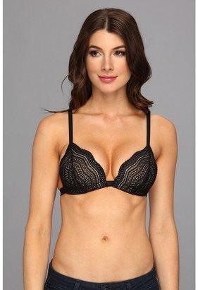 Cosabella Dolce Soft Push-Up Bra DOLCE1331 Women's Bra