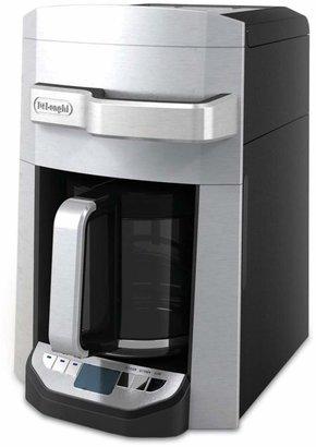 De'Longhi Delonghi DeLonghi 14-cup Coffee Maker