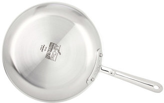 "All-Clad d5 Brushed 10"" Fry Pan"