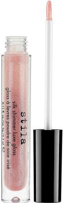 Stila Silk Shimmer Gloss