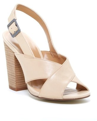 Chinese Laundry Ballad High Heel Sandal $79.95 thestylecure.com