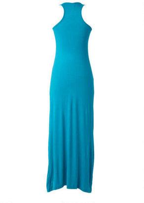 Delia's Maxi Dress