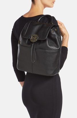 Tory Burch 'Amanda - Medium' Backpack