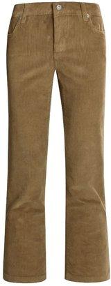 Columbia Corduroy Pants (For Women)