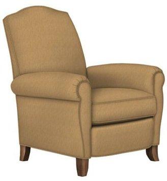 Ethan Allen Paloma Chair
