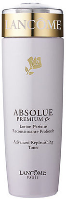 Lancôme Absolue Premium Bx Advanced Replenishing Toner/5 oz.