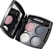 Avon TRUE COLOR Eyeshadow Quad in Sale Shades
