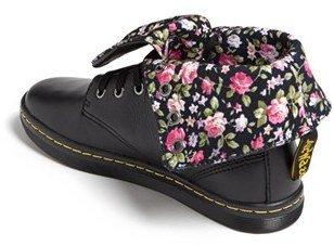 Dr. Martens 'Stratford' Boot