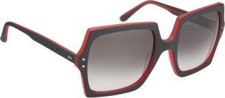 Oliver Goldsmith Moosh 1968 Sunglasses