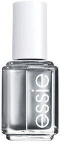 Essie Mirror Metallics Nail Polish - No Place Like Chrome