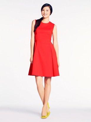Kate Spade Miki dress
