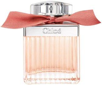 Chloé 'Roses de Chloe' Eau de Toilette Spray