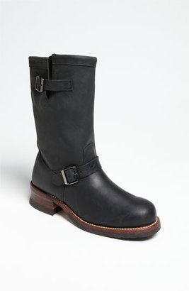 Wolverine '1000 Mile - Stockton' Boot
