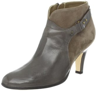 Anyi Lu Women's Vanessa Ankle Boot