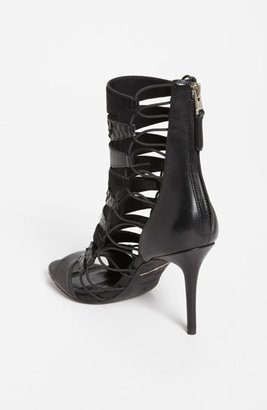Brian Atwood 'Elody' Bootie