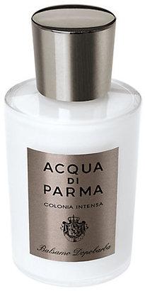 Acqua di Parma Colonia Intensa After Shave Balm/3.4 oz.