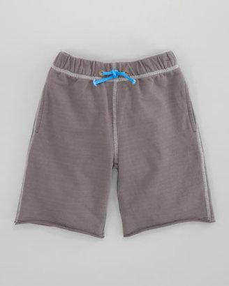 Appaman Camp Shorts, Vintage Black