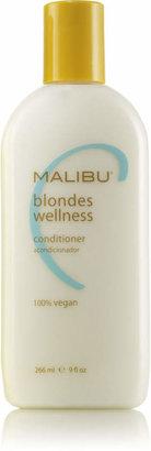 Ulta Malibu Blondes Wellness Conditioner