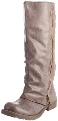 Big Buddha Women's Clair Knee-High Boot