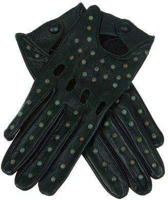 Imoni driving gloves