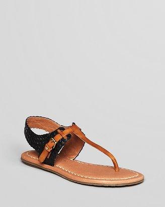 Corso Como Thong Sandals - Behave