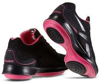 Reebok EasyTone Lead - BALANCE BALL Shoe