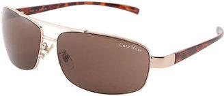Cole Haan C 7019