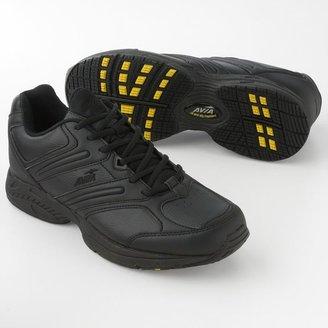 Avia 325 walking shoes - men