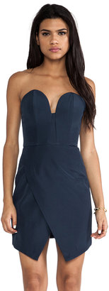 C/MEO Skylar Dress