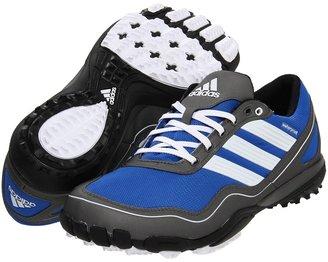 adidas puremotion (Satellite/White/Metallic Silver) - Footwear