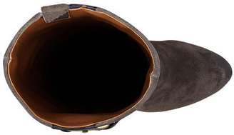 Nine West Olly Riding Boots