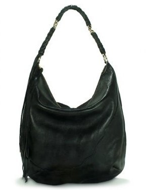 Foley + Corinna Sale! Wrapped Chain Hobo