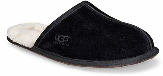 UGG® Australia Scuff Slippers $80 thestylecure.com