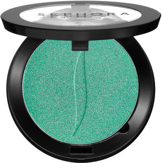 Sephora Collection Colorful Eyeshadow Glitter