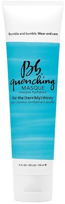 Bumble and Bumble Quenching Masque