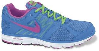 Nike lunar forever 2 high-performance running shoes - women