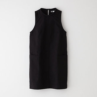 Steven Alan BABE tubular tank dress
