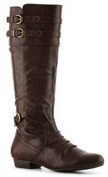 White Mountain Cliffs by Festival Riding Boot