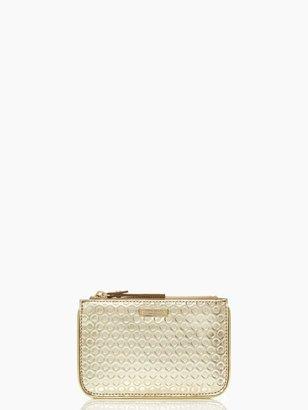 Kate Spade Carmine street coin purse