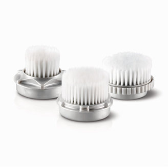 clarisonic Luxe Brush Head Collection