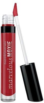 Bareminerals Marvelous Moxie(TM) Plumping Lipgloss - Game Changer