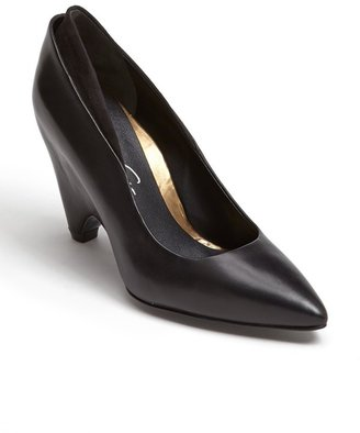 Kenneth Cole New York 'Line-Up' Pump